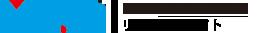 山佐株式会社